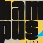 """NSBI učestvuje na festivalu """"Kampus fest"""""""