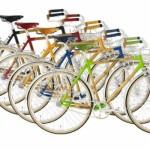 Bicikl od 9000 eura