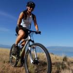 Biciklom do zdravlja