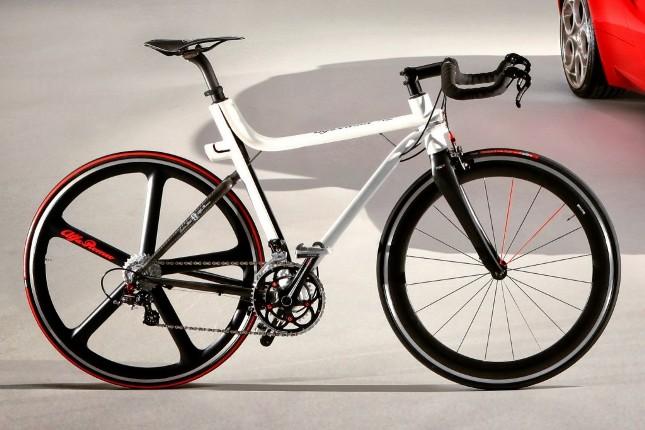 Alfa-Romeo-4C-IFD-Bicycle-6-1024x682