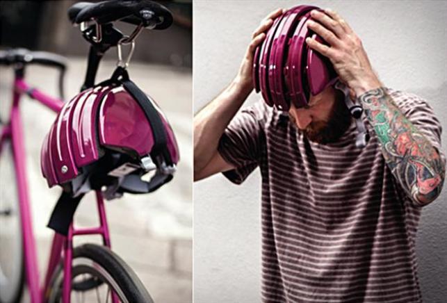 Carrera-Foldable-Bike-Helmet-2