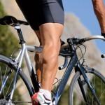 """Bicikl kao """"pokretna"""" teretana"""