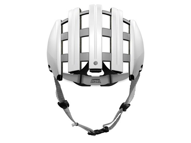 carrera-foldable-helmet_fronte_white_021