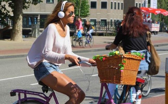 Bike-Headphones1