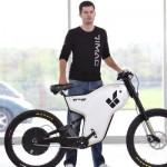Električne bicikle po 6500 eura traže Rusi, Nemci…
