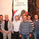 Pavlović i Vajs selektori