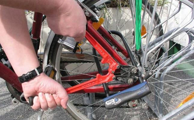 krađa_bicikla