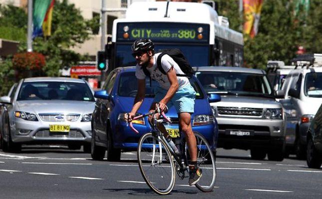 670878-cyclist