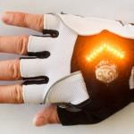 Žmigavci na rukavici mogli bi spasiti brojne živote