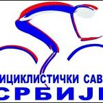 Promocija novih trenera na ciklo kros Šampionatu Srbije
