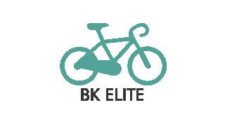 BK elite