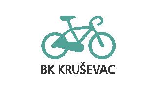 bk krusevac