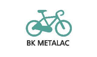 bk metalac