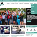 Novi sajt Bajsologije