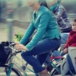 Novosadska biciklistička inicijativa primljena u ECF