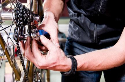 popravka bicikla00