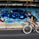 Avantgarde bicikli – povratak Subotice na biciklističku mapu Srbije?