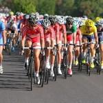 Rajović 18. u poslednjoj etapi trke mira u Češkoj (UCI 2.Ncup)