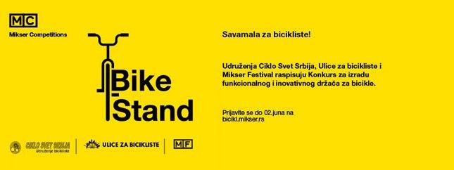 Bike-Stand-01