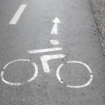 Biciklom zroz južni Banat