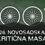 Biciklisti uz žrtve poplava