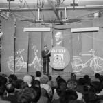 Pogledajte reklamu nekadašnjeg bisera jugoslovenske industrije bicikala