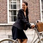 U Parizu novčano nagrađuju one koji na posao idu biciklom