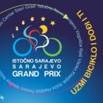 Prijave za Sarajevo Grand Prix 2014