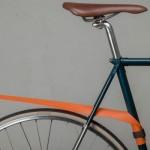 Savršen blatobran za vaš bicikl