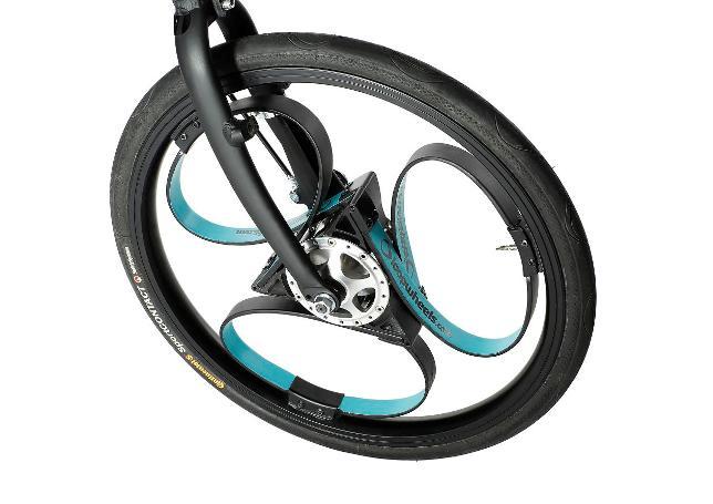 3-quarter-view-front-wheel