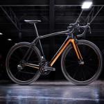 Meklaren bicikl košta 20.000 evra