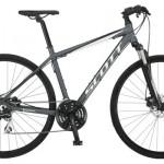 Scott i Trek povlače preko 125.000 bicikala sa američkog tržišta