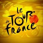 Tur de Frans i Greg LeMond na Eurosportu