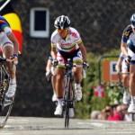 Završen prvi ženski Tour de France