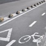 Biciklistička udruženja zahtevaju izmene Zakona o bezbednosti saobraćaja na putevima