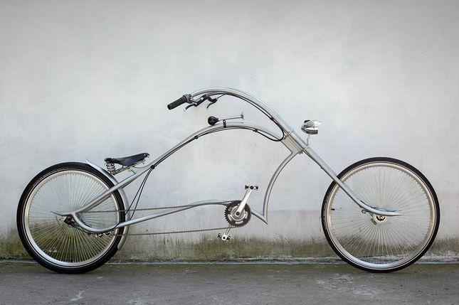 Ono Bike 3