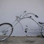 OnoBike – tvorci beogradske biciklističke krstarice