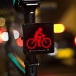 Brainy Bike svetla – kad se psihologija umeša u biciklizam