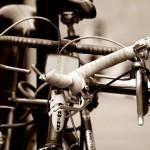 Regionalno umrežavanje biciklističkih udruženja