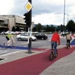 Biciklistička staza u Sarajevu imaće bežični internet