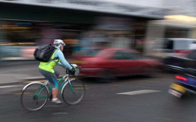 Cycle-1 afms.org.uk