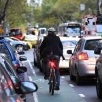 Koliko košta vožnja biciklom na posao – čist račun, duga ljubav