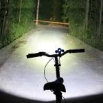 Za neosvetljen bicikl moguća kazna i do 1.600 evra?