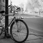 Manje krađa bicikala nego prošle godine