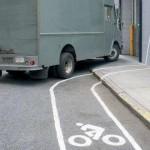 BESMISLICA Biciklom na autoput? Nikakav problem, naš novi most to omogućava