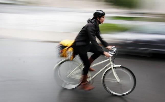 geiger_bike-2-630x420