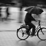 Čišćenje bicikla nakon kiše: Ovih 5 koraka ne smete preskočiti