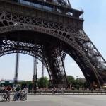 Tržište bicikala cveta u Francuskoj