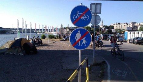 639724_biciklisticka-obilaznica-02-foto-bogdan-spasojevic_f