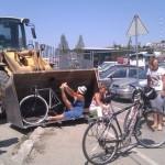 Mali: Tražimo rešenja za bicikliste i njihove zahteve